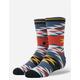 STANCE Old Mans Boys Socks