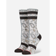STANCE Alan Womens Socks