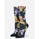 STANCE Mine Womens Socks