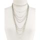 FULL TILT Lexus Necklace