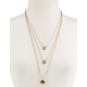FULL TILT Madison Necklace