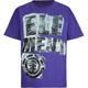 ELEMENT Buffer Boys T-Shirt