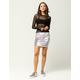 VOLCOM Volcrush Skirt