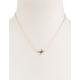 FULL TILT Bird Dainty Necklace