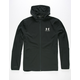 UNDER ARMOUR Sportstyle Wave Mens Jacket