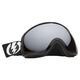 ELECTRIC EG 2 Goggles