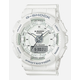 G-SHOCK GMA-S130-7A Watch
