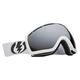 ELECTRIC EG 2.5 Goggles