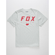 FOX Creative Boys T-Shirt