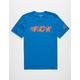 FOX Flame Boys T-Shirt
