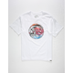 O'NEILL Far Out Cult Boys T-Shirt