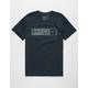 O'NEILL Framed Mens T-Shirt