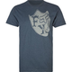 FOX University Mens T-Shirt