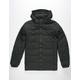 VANS Woodcrest MTE Mens Jacket