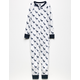 COSMIC LOVE Deer Girls Onesie