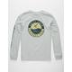 SALTY CREW Chasing Tern Mens T-Shirt