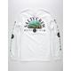SALTY CREW Calico Mens T-Shirt