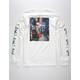 LA FAMILIA Bodega Run Mens T-Shirt