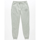 VOLCOM Reload Boys Sweatpants