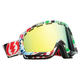 ELECTRIC EGB 2 Rat Face Goggles