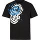 ELEMENT Head On Boys T-Shirt