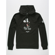 NEFF Disney Collection Mickey Swag Mens Hoodie
