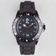 LRG Longitude Watch