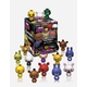 FUNKO Pint Size Heroes Five Nights At Freddy's Blind Box