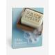 Fake Swears Book