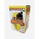 Pug Blind Box