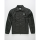 VANS x THE NORTH FACE Torrey MTE Mens Coach Jacket