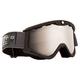 SPY Targa 3 Goggles
