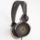 WESC Banjar IFC Headphones