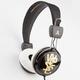 WESC Conga Headphones