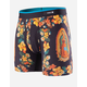 STANCE Guadalupe Mens Boxer Briefs