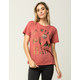 BILLABONG Sunset In The West Womens Tee