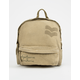 BILLABONG Mini Mama Mini Backpack