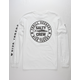 SALTY CREW Ono Mens T-Shirt