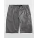 FOX Essex Mens Shorts