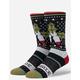 STANCE Missle Toe 2 Mens Socks