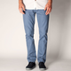 KR3W K Slim Mens Chino Pants
