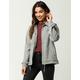 VANS Thanks Coach Womens Fleece Jacket