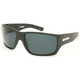 HOVEN Times Polarized Sunglasses