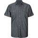 SHOUTHOUSE Eclipse Mens Shirt