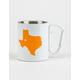 Texas Carabiner Mug