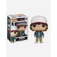 FUNKO Pop! Stranger Things: Dustin Figure