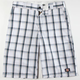 DICKIES Havasu Mens Shorts