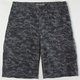 DICKIES Camo Mens Cargo Shorts