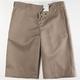 DICKIES Bedford Mens Shorts