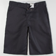 DICKIES Bedford Mens Shorts